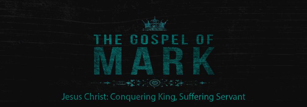 The-Gospel-of-Mark-Banner2-Blk-background