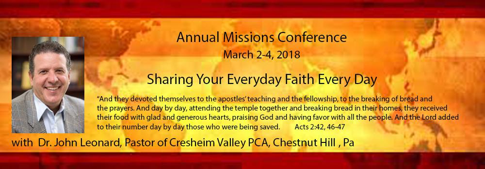 Sharing-Your-Everyday-Faith-Everyday